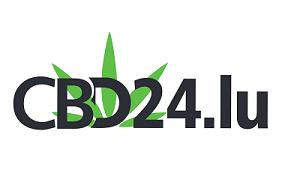 Cbd24.lu11132